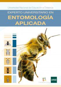Entomologia Aplicada (1ª Edición)