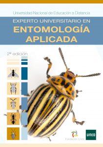 Entomologia Aplicada (2ª Edición)