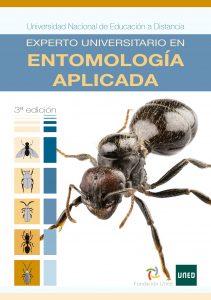 Entomologia Aplicada (3ª Edición)