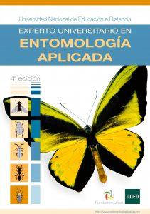Entomologia Aplicada (4ª Edición)