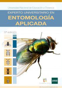Entomologia Aplicada (5ª Edición)